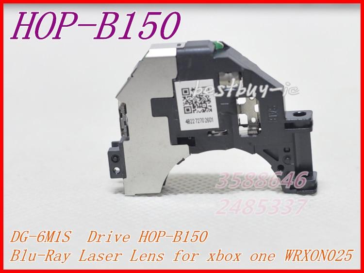 HOP-B150 (11).jpg