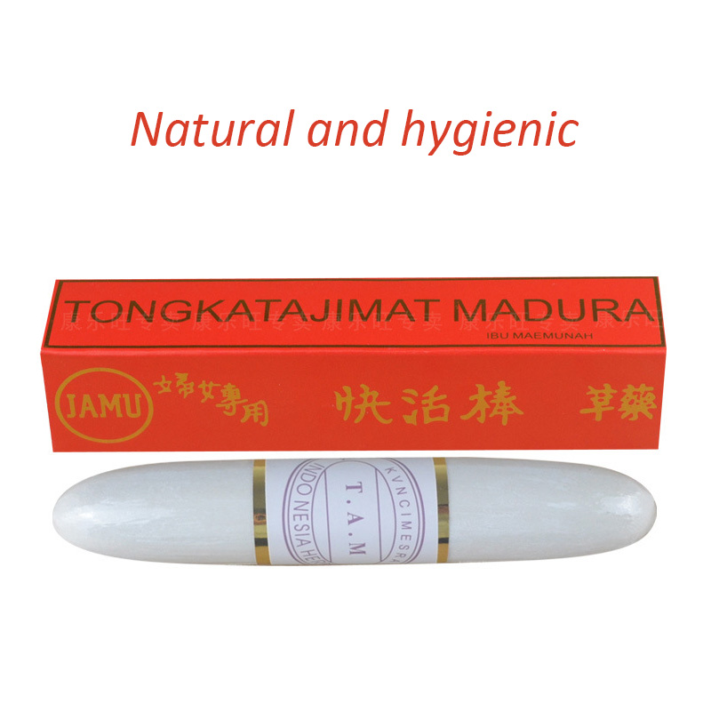 10PCS Vaginal Tightening Products Feminine Hygiene Vagina Shrinking Vagina Care Tightening Vagina Tightening feminine hygiene