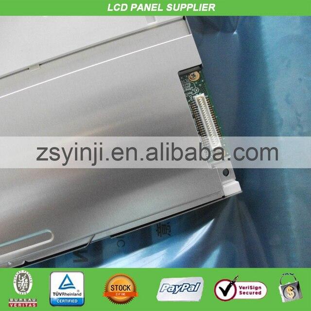 Lcd شاشة عرض NL8060BC31 27