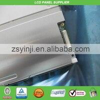 lcd display screen NL8060BC31 27