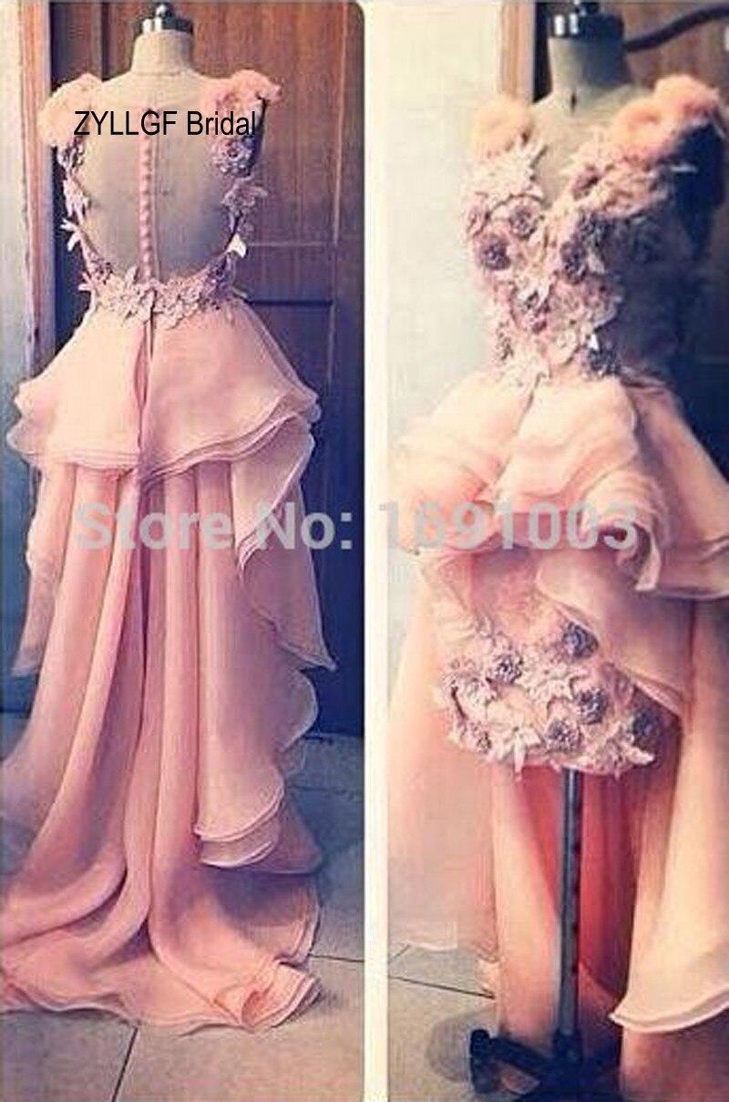Baratos 1950 grace karin prom vestidos vintage dress summer 2017 ...