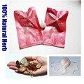 Bela Vida Feminino reparação vaginal produtos Tampões de Ervas, (Vaginal Limpo Ponto Tampão) 10 pçs/lote Frete Grátis!
