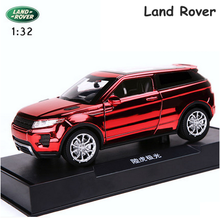 2017 new plating pull back car mini alloy diecast model car toy 1/32 scale Light&Sound toy car gift for kids hot  free shipping