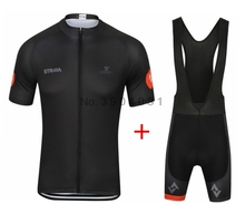 2019 STRAVA Team Cycling Clothing Bike jersey Ropa Ciclismo Mens Bicycle summer shirts pro Cycling Jerseys 9D pad bike shorts 2017 pro team jersey cycling clothing ropa ciclismo racing bike cycling jerseys mountain bicycle jerseys cycling wear