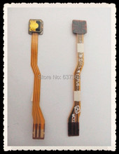 FREE SHIPPING! NEW Video Camera Repair Parts For SONY HDR-TG1E HDR-TG1 TG1E TG1 Button Flex Cable