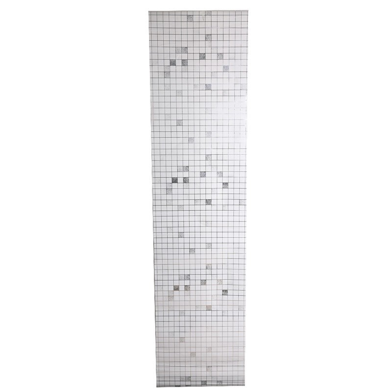 HTB1DXwFNpXXXXXKXXXXq6xXFXXXJ - Waterproof Mosaic Aluminum Foil Self-adhesive Anti Oil Kitchen Wallpaper