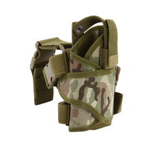 Outdoor Camping Travel Hiking Adjustable Multifunctional Universal Man Accessory Bag Waist Bag Pack Tornado Style Hot Sale