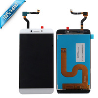 For Cool1 Dual C106 LCD Display Touch Screen Digitizer Assembly For Letv Le LeEco Coolpad Cool