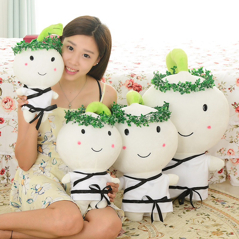 Кэндис го плюшевые игрушки кукла вихрь девушка модель головы платье трава круглый тхэквондо кикбоксинг каратэ kid подарок на день рождения 1 ...