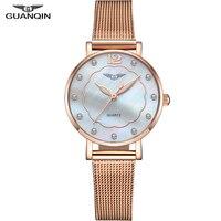 https://ae01.alicdn.com/kf/HTB1DXxIKpOWBuNjy0Fiq6xFxVXaE/GUANQIN-2018-SHELL-TOP-Luxury-reloj-mujer.jpg