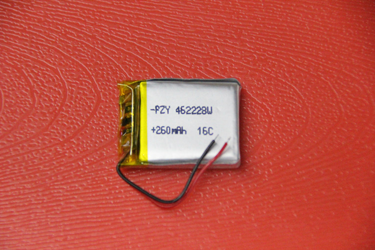 China rechargeable watch battery Suppliers
