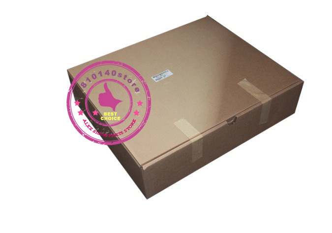 1X original new Transfer Belt assembly RM1-4852-000CN for HP CP2025 cm2320 451 cp2025dn