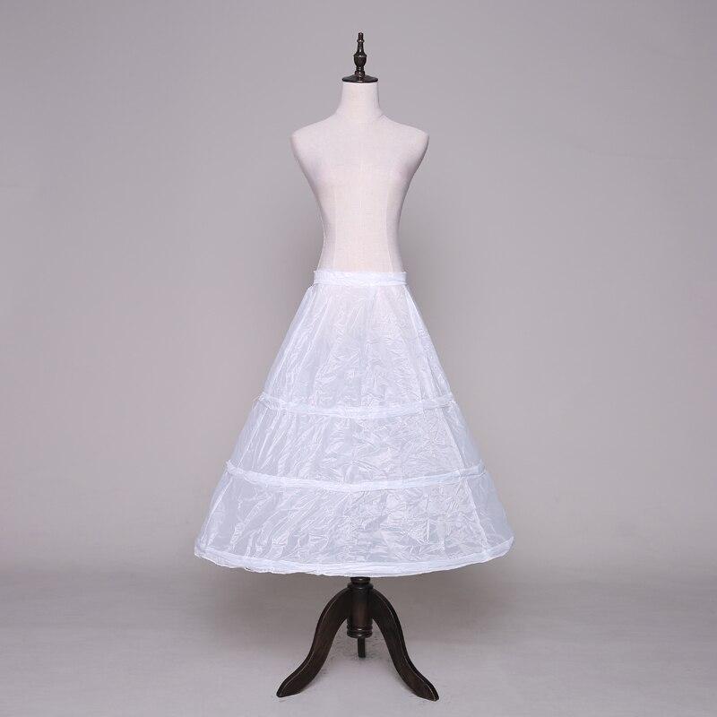 Tradicional coreano vestido Hanbok Brace minorías étnicas baile forro del vestido de novia boda Vestido falda Brace Cosplay