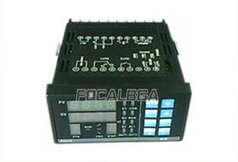 Free Shipping! Temperature Control Panel PV410 BGA rework station купить