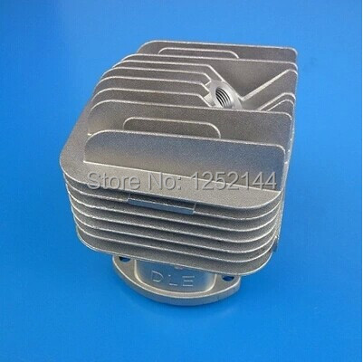 original cylinder for DLE55RA cc engine free shipping