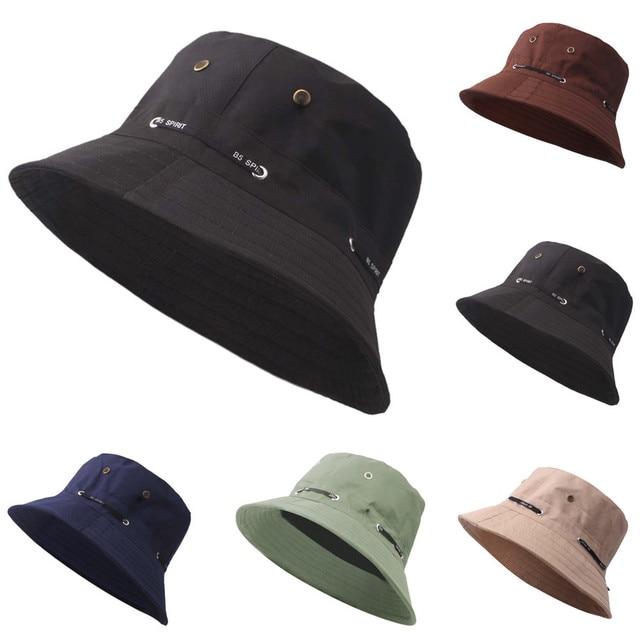 Summer Hat Women Sun Caps Hats For Women Casual Solid Breathable Visor Hat Ladies Fashion Caps sombrero mujer chapeau femme ete