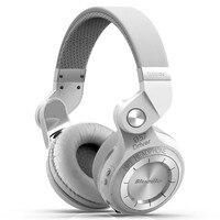 Bluedio T2 Shooting Brake Wireless Bluetooth 4 1 Stereo Headphones Headset Mic Folding For Handsfree Phone