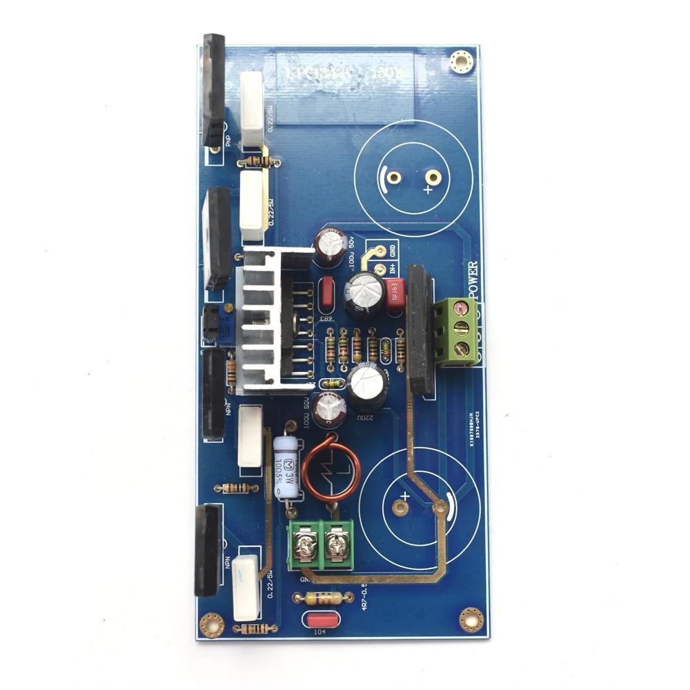 Unterhaltungselektronik Lusya Bluetooth Csr8675 Ak4497 Dac Dsd Decoder Unterstützung 384 K Dsd256 Xmos Tft Display Für Hifi Verstärker Audio T0236 Digital-analog-wandler