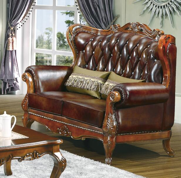 classic sofa diy chesterfield plans 2017 sale new armchair sofas for living room luxury euro set with tea table delivery to montreal free shipping in from