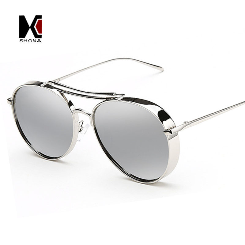 Buy Designer stylish sunglasses picture trends