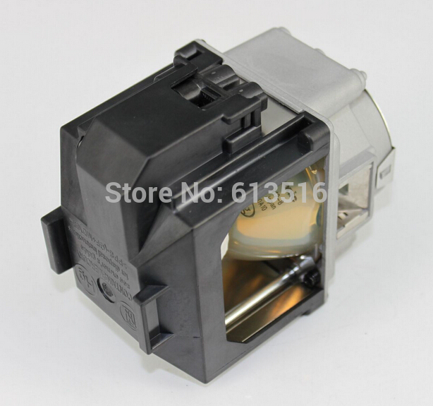 Projector Lamp With housing VLT-XL7100LP for Mitsubishi LU-8500 LX-7550 LX-7800 LX-7950 UL7400U WL7200U XL7000U XL7100U xim lamps vlt xd500lp replacement projector lamp with housing for mitsubishi xd510 xd500u xd510u ex51u sd510u wd500ust wd510u