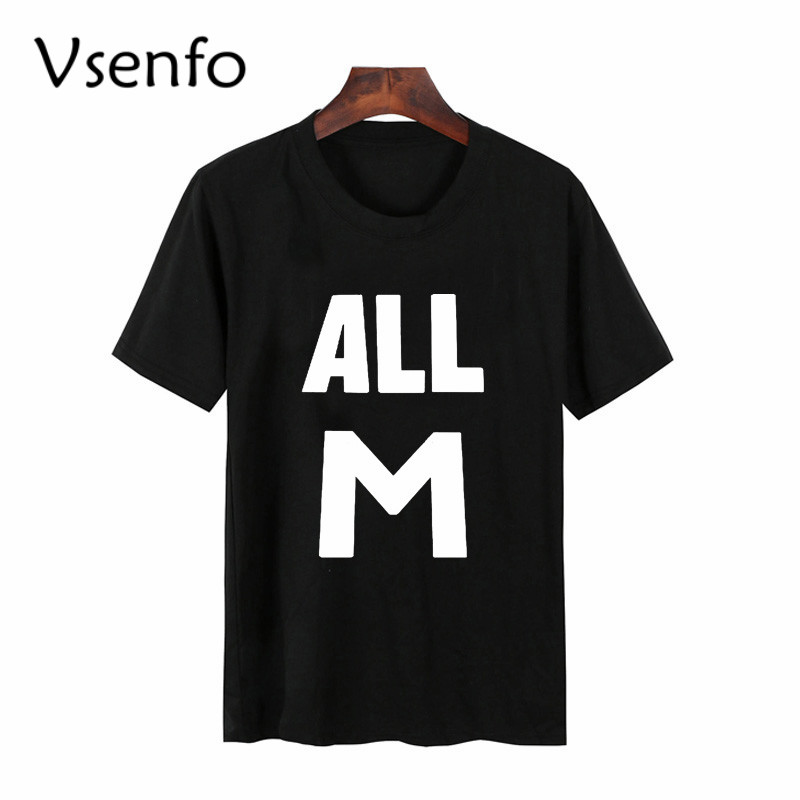 Vsenfo My Hero Academia Deku'S All Might T Shirt Men Women ...