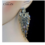 luxury-earring-top_07
