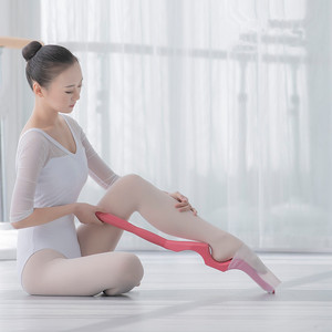Image 3 - Foot Stretcher Professional Ballet Tutu Tool Wod Arch Classical Ballet Foot Stretch for Dancer Device Instep Ballet Accessories