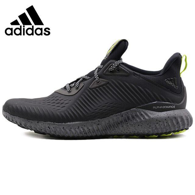 af983cbe229c52 negozio online originale nuovo arrivo alphabounce em ctd adidas 2017 ...