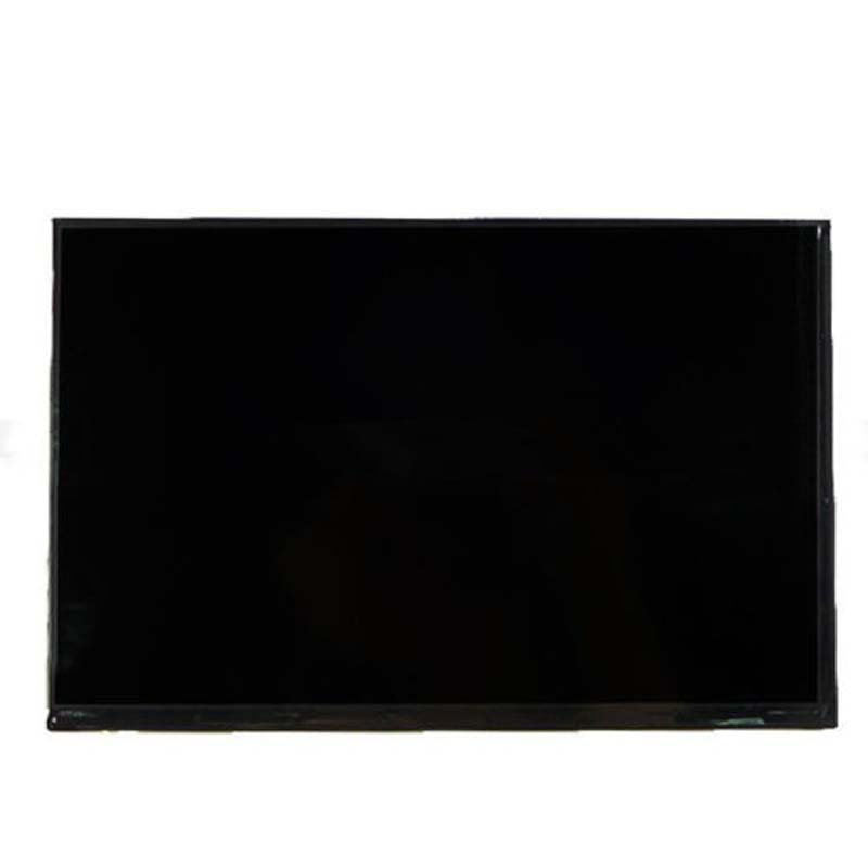 все цены на For ASUS Transformer Pad TF103 ME103 K010 ME103C ME103K ME102 K018 K00F TF103CG LCD Display Panel Screen Monitor Module онлайн