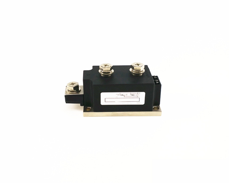 Thyristor Modules TT 250N 12KOF/14KOF/ 18KOF Power Semiconductors Modules
