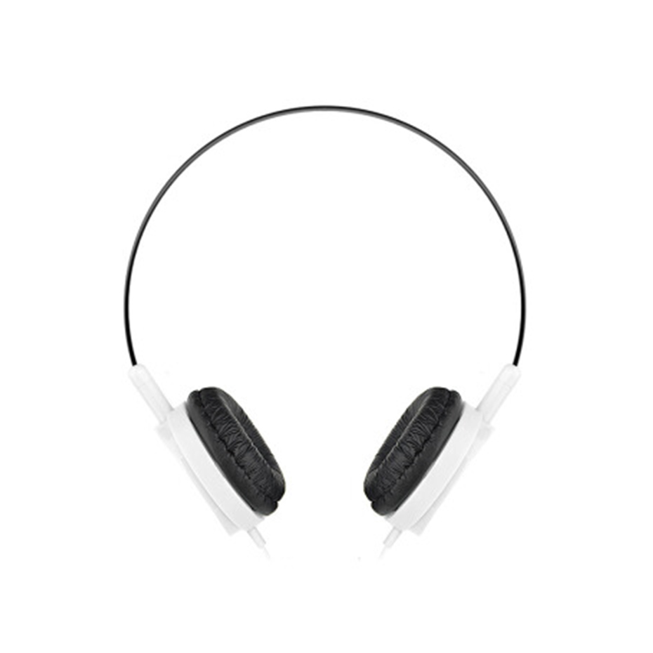 Wired Headphone 3.5mm With Mirophone Stereo Bass Headset For Mobile Phone Music Headphone Sport Headphone For Android Xiaomi    (2)