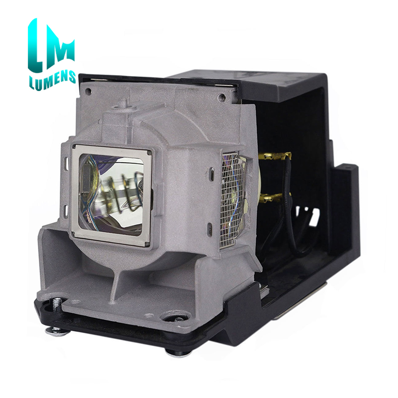 Replacement Projector Lamp TLPLW23 with Housing for TOSHIBA TDP-T360 TDP-T420 TDP-TW420 TDP-T360U TDP-T420U TDP-TW420U Long life lamtop tlp lv5 projector lamp with housing sc25 sw25 t40 tdp s25 tdp s26 tdp sc25 tdp sw25 tdp t30 tdp t40 180 day warranty