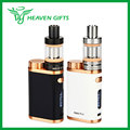 New 75W Eleaf iStick Pico Kit with MELO 3 Mini Tank 2ml in New Editions VW/Bypass/TC-Ni/TC-Ti/TC-SS/TCR Mode istick Pico Mod 75W