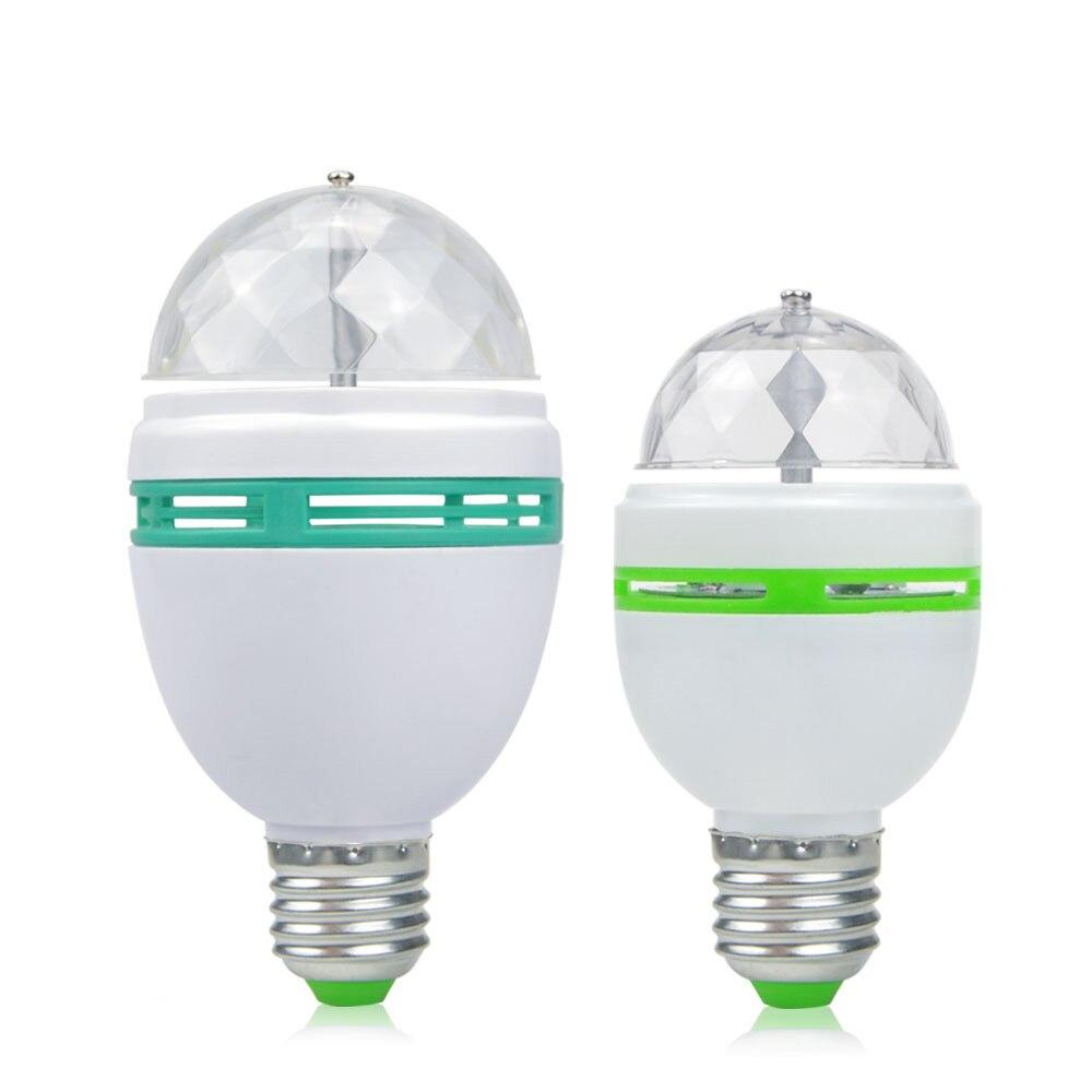 Outdoor White Fairy String Lights Solar Powered Garden Decor Solaray 30 LED  5m