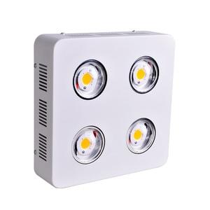 Image 3 - קריס CXA2590 600W 1200W 1800W 3500K COB LED לגדול אור ספקטרום מלא שימוש הטוב ביותר LED נהג לצמחים מקורה חממה לגדול אוהל