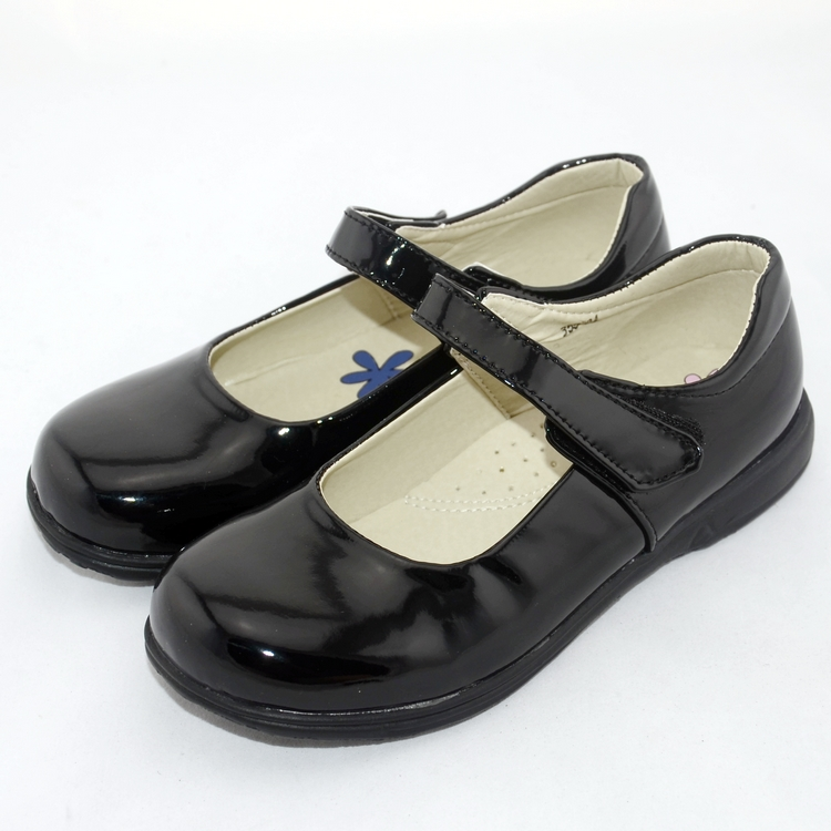 school shoes goods catalog chinaprices net