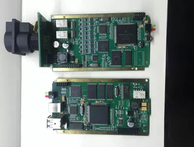 renault-can-clip-full-chip-original