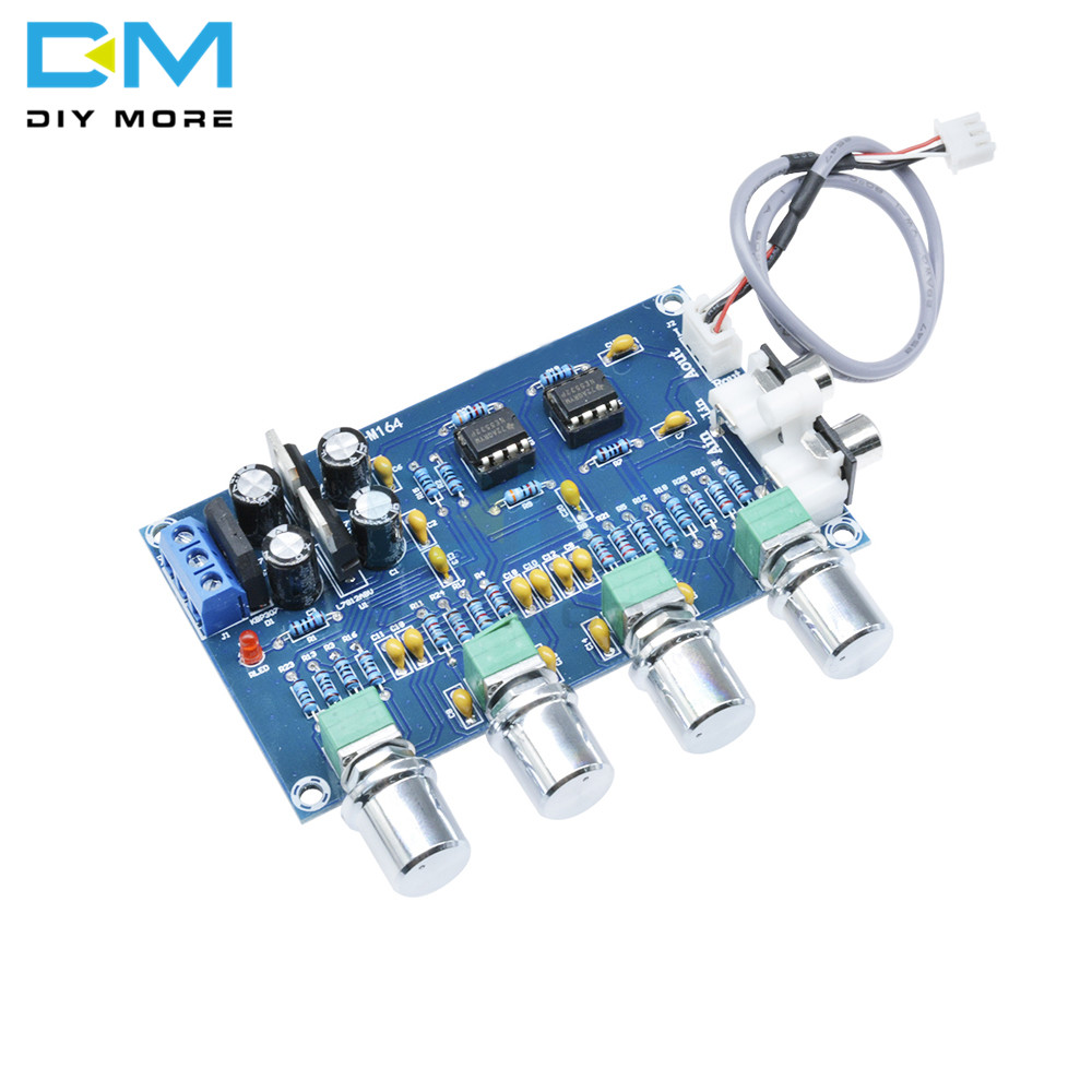 Best Dual Input Audio Module Ideas And Get Free Shipping Ahefmrwl 60