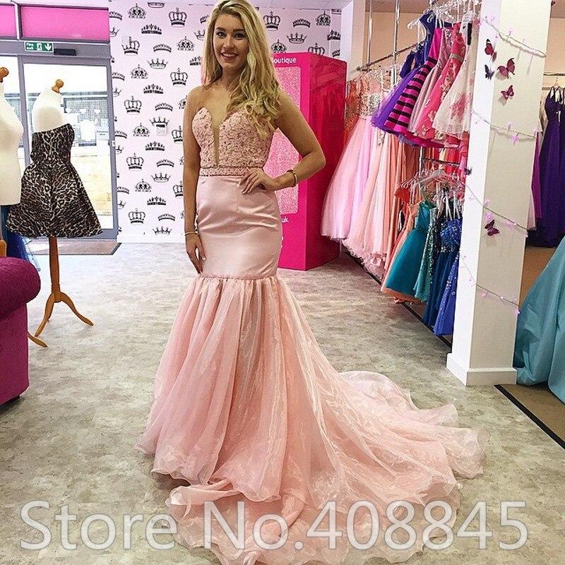 long dress cheap 24