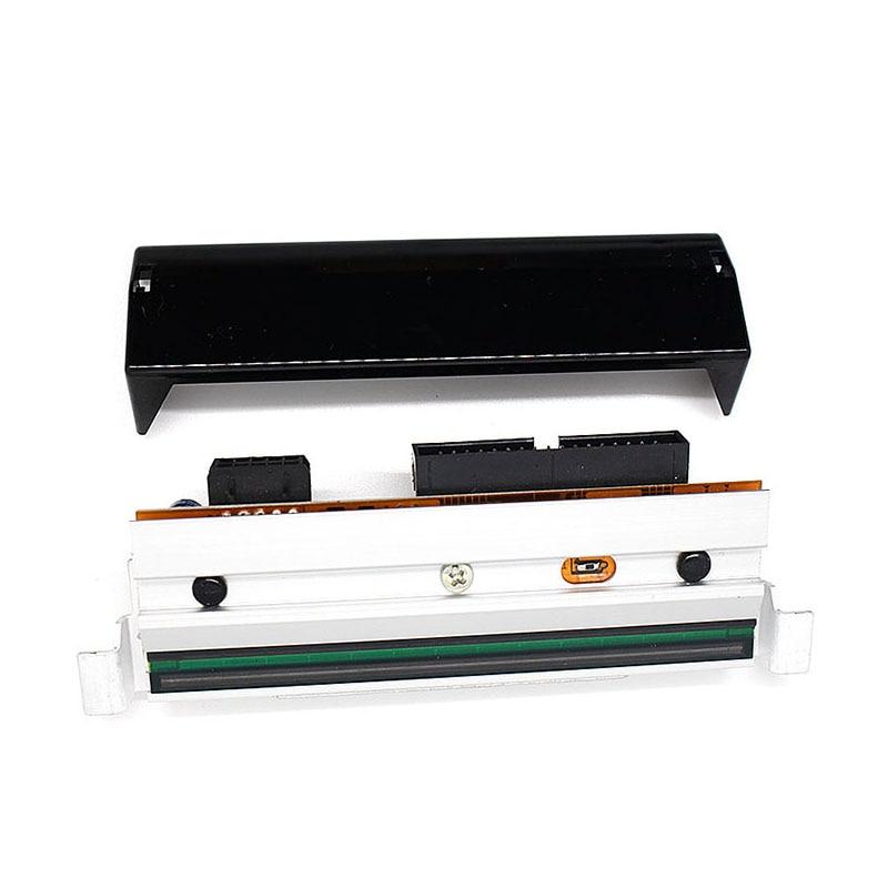 Printer Parts Zt410 300dpi Thermal Printhead Printer Head For Zebra Zt410 300dpi Thermal Barcode Printer original print head for zebra 160s 170xii 170xiii 170xiiii printer barcode printer printing part printhead