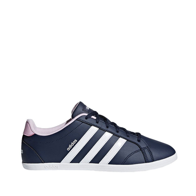 Walking shoes ADIDAS VS CONEO QT W DB0131 sneakers for female kedsFS TmallFS walking shoes adidas ba8299 sneakers for female tmallfs