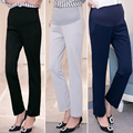 MamaLove Maternity Clothes Maternity Pants&Capris pregnancy Pants Maternity trousers For Pregnant Women Pregnancy Pants M-XXL