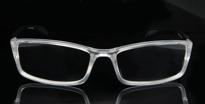 Sports Eyeglasses (12)