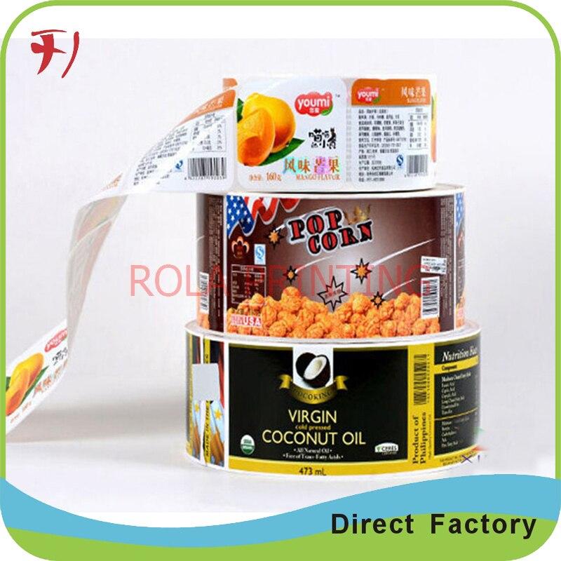 Online Get Cheap Price Sticker Printing Aliexpresscom Alibaba - Order custom stickers online