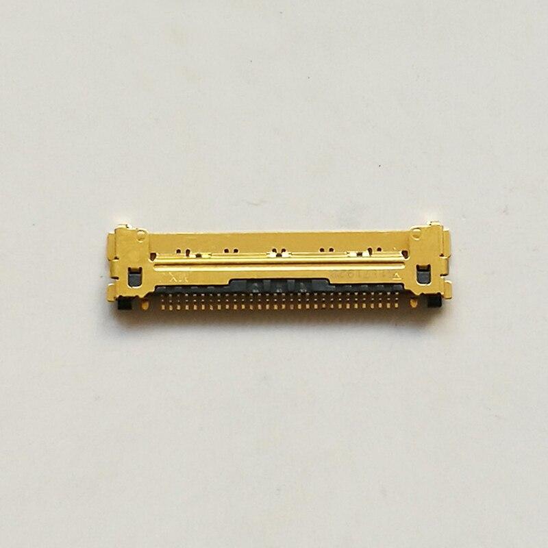 10tk uhiuue LCD LED LVDS kaabliühendus 30 pin Macbook Pro Retina - Arvuti kaablid ja pistikud - Foto 4