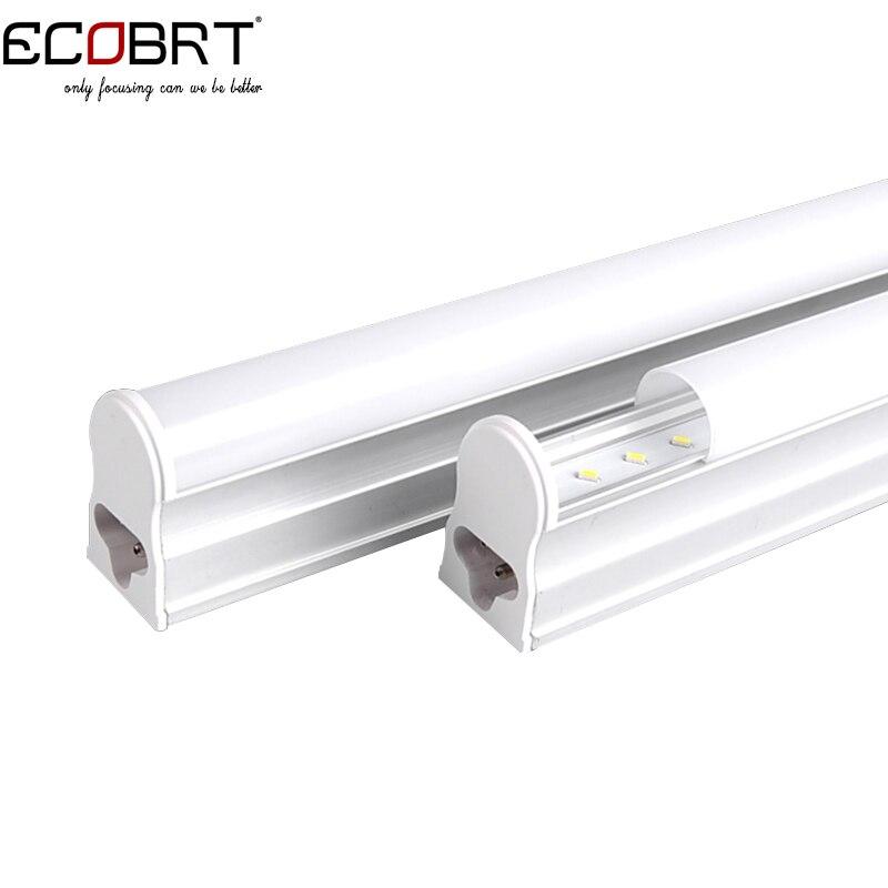 kast lampen ecobrt promotie winkel voor promoties kast lampen