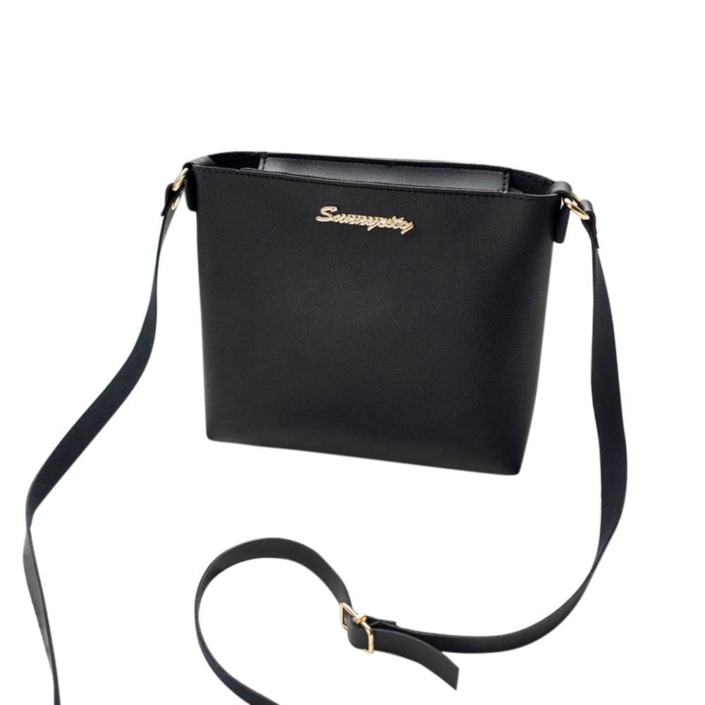 Fashion Women Shoulder Bag Crossbody Messenger Phone Bag Coin Lady Crossbody Mini Bags Female Crown Evening Bags shoulder bag