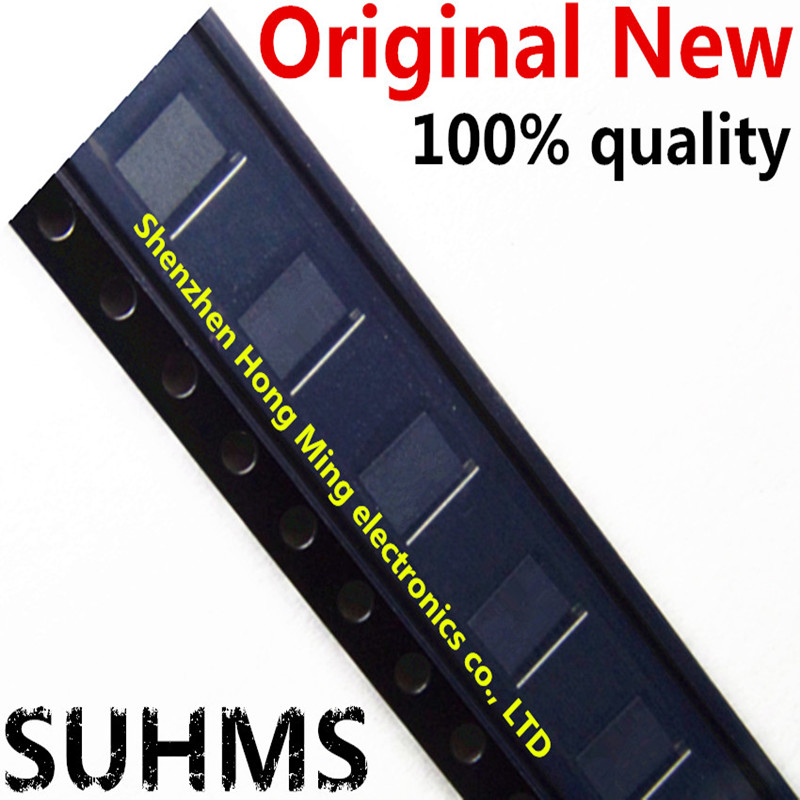 (5-10piece)100% New G5016KD1U G5016 5016 QFN-10 Chipset