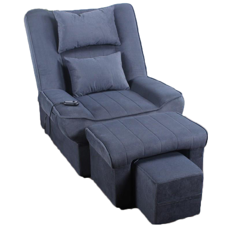 Per La Casa Pouf Moderne Sectional Mobili Couch Copridivano Puff Asiento Set Living Room Furniture Mueble Mobilya Sofa